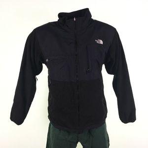 North Face Denali Fleece Jacket DR00812 XL